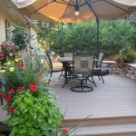 Composite Deck builders colorado springs