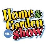 HBA Home & Garden Show Logo