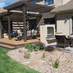 deck colorado springs builders
