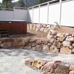 Menzer Granite