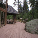 springs colorado landscape architect