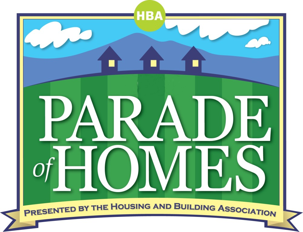 colorado springs parade of homes logo