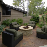 colorado landscape architect springs