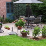 services landscape design