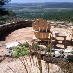 retaining walls colorado springs design