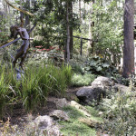 Colorado Springs Landscaping Materials