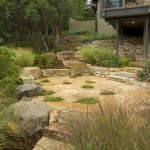 Flagstone patio and deck builders colorado springs
