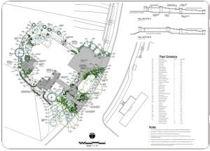 colorado springs landscaping services