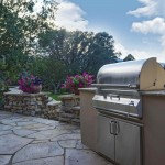 kitchens outdoor colorado springs